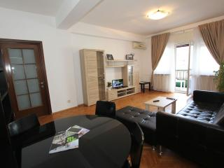 City Center, 2 bedrooms - 98 sqm, next to Old Town - Bucharest vacation rentals