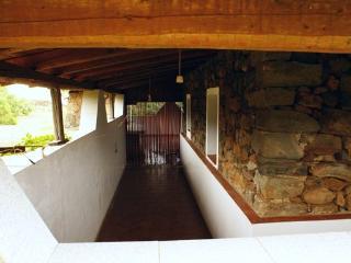 Villa Dammuso, Isola di Pantelleria - Scauri vacation rentals