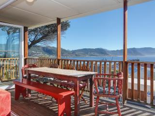 Admiral's View - Simon's Town vacation rentals