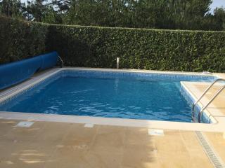 Sunny 4 bedroom Villa in Obidos - Obidos vacation rentals