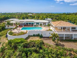 Beaulieu at Terres Basses, Saint Maarten - Ocean View, Large Heated Pool - Terres Basses vacation rentals