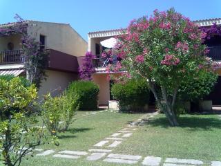 Appartamento Residenza Mediterranea - Cannigione vacation rentals