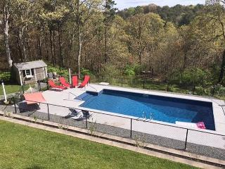 Heated Pool, Central A/C and Pet Friendly! - Chatham vacation rentals