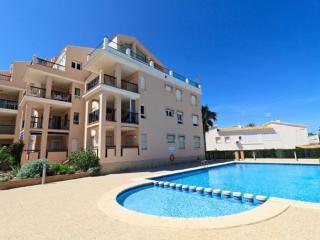 CARLTON 10 - Denia vacation rentals