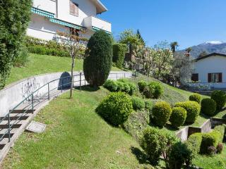 Apartment Beatrice - Bellagio Lake Como - Bellagio vacation rentals