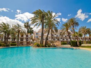 Nice Denia Apartment rental with A/C - Denia vacation rentals