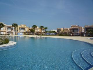 Comfortable 2 bedroom Apartment in Molinell - Molinell vacation rentals