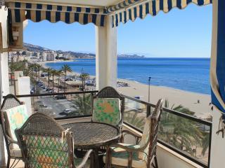 GIROLAMAR - Fuengirola vacation rentals
