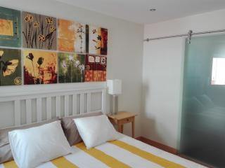 World in Lisbon - Olivais - Lisbon vacation rentals
