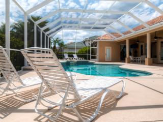Splendid 4BR Port Orange House w/Private Pool in Upscale Gated Community - 10 Min from Daytona Beach! - Port Orange vacation rentals