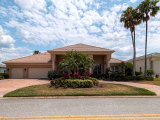 Splendid 4BR Port Orange House w/Private Pool in Upscale Gated Community - 10 Min from Daytona Beach! - Port Orange vacation rentals