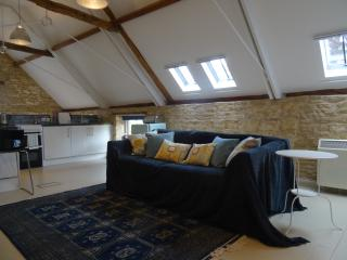 The Coach House at Wakerley Rectory,  Stamford - Stamford vacation rentals