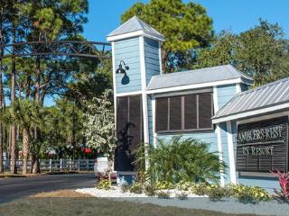 2BR NEW Park Model Home in RV Resort, Venice, FL - Venice vacation rentals