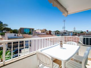 CAN PICAFORT 2 APARTMENT - Ca'n Picafort vacation rentals