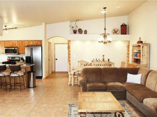 Beautiful House with Garage and Parking - Moab vacation rentals