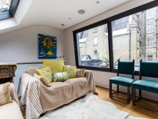 Chagford Street II - London vacation rentals