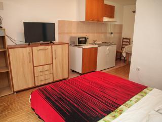 Beautiful Kostrena Studio rental with Long Term Rentals Allowed - Kostrena vacation rentals