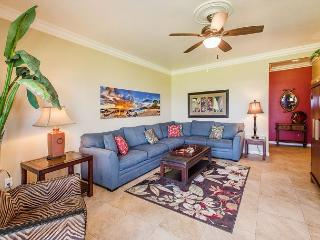 Kaha Lani Resort #123 Oceanfront, Steps to Beaches, 20% OFF MAY & JUNE Stays - Lihue vacation rentals