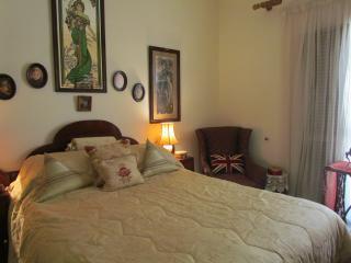 Lovely  Home with Roof Garden in Central Malta - Birkirkara vacation rentals