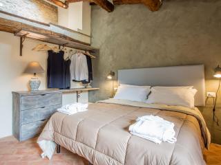 Casa Zeni SIGNORELLI - Cortona vacation rentals