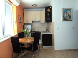 Nice Condo with Television and Balcony - Mlini vacation rentals