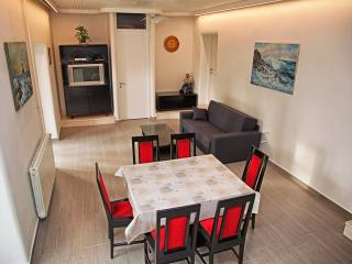 Beautiful Condo with Long Term Rentals Allowed and Housekeeping Included - Kostrena vacation rentals