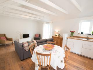 Beautiful Barn Near West Wittering - Birdham vacation rentals