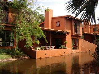 San Lameer Golf Estate Beach Villa 2304 Southbroom - San Lameer vacation rentals