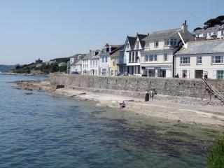 Gorgeous House with Internet Access and DVD Player - Saint Mawes vacation rentals