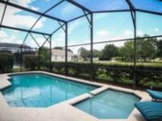 Specials now -  Thanksgiving week -Nov. 22-29 - Image 1 - Kissimmee - rentals