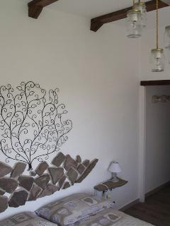 Nice House with Internet Access and Central Heating - Varese Ligure vacation rentals