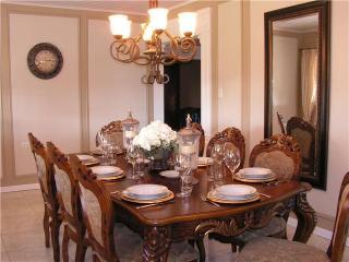 Luxury Villa for Great Relaxing Vacation - Paradera vacation rentals
