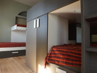 Pousada de Mafra - Dormitório - Mafra vacation rentals