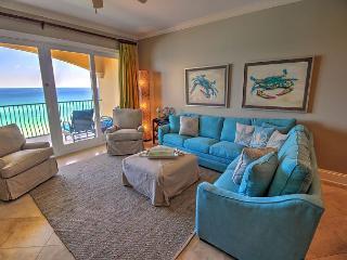 Adagio B402  *** Openings Starting July 8 *** Perfect Family Vacation - Santa Rosa Beach vacation rentals