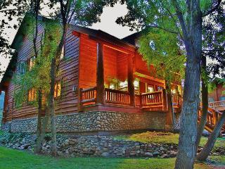 Park City Timberwolf - Park City vacation rentals
