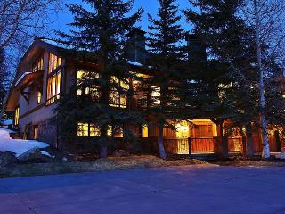 Deer Valley Dreamin' - Park City vacation rentals