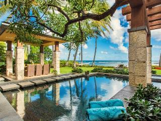 Banyan House - Honolulu vacation rentals