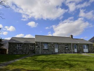 Recess Holiday Cottage - Recess vacation rentals