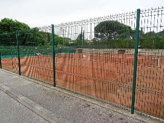 Les Parcs de Gassin - INH 32242 - Saint-Tropez vacation rentals