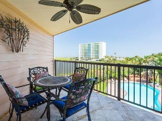 Live, Laugh & Love by the Sea – A Luxury Seawall Condo in Galveston - Tiki Island vacation rentals