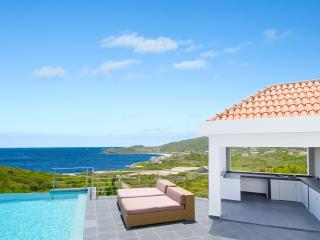 Sea La Vie - Ideal for Couples and Families, Beautiful Pool and Beach - Dawn Beach vacation rentals