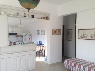 2 bedroom House with Internet Access in Lilikas - Lilikas vacation rentals