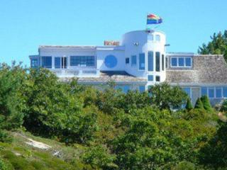 Nice House with Internet Access and Central Heating - Provincetown vacation rentals