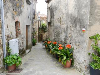"""Appartamenti """"Le Giare"""" Cannicchio - Cannicchio vacation rentals"""