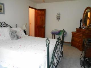 Hilltop House - Sewing Machine Room - Fairfield vacation rentals