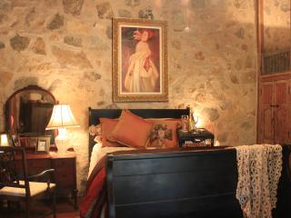 Beautiful Bed and Breakfast in Boerne with Ceiling Fans, sleeps 2 - Boerne vacation rentals