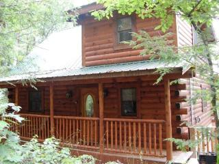 Mountain Joy - Sevierville vacation rentals