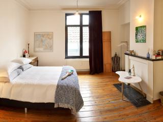 Two Bedroom Apartment BennyWong - Brussels vacation rentals
