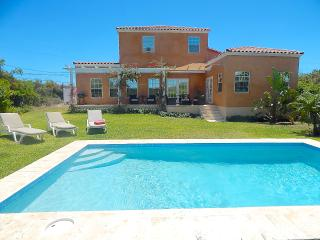 Summer special! Ocean views and private pool!!! - Great Exuma vacation rentals