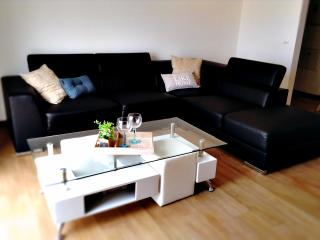 Bright Condo with Internet Access and Television - Vila do Bispo vacation rentals